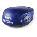 STAMP MOUSE R40